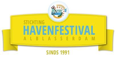 Beveiligd: Havenfestival Alblasserdam